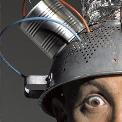 Neuromarketing: se ti emozioni è il prodotto che fa per te